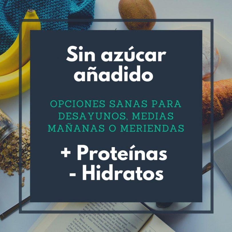 +Proteina-Hidratos.jpg