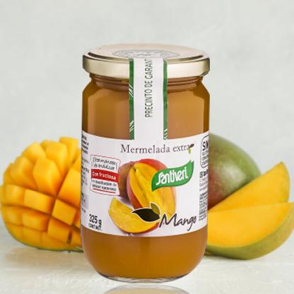 Mermelada-Mango.jpg