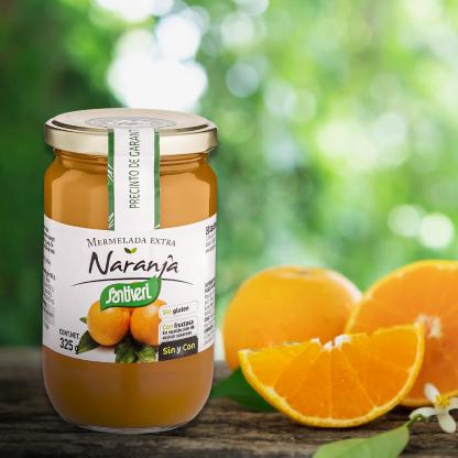 Mermelada-Naranja.jpg