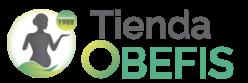 Tienda Obefis